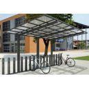 Fahrradständer Shop