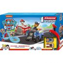 63031 Carrera My 1. First PAW PATROL Track Patrol Chase...