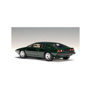 55312 AutoArt 1:43 Lotus Esprit TYPE 79 green